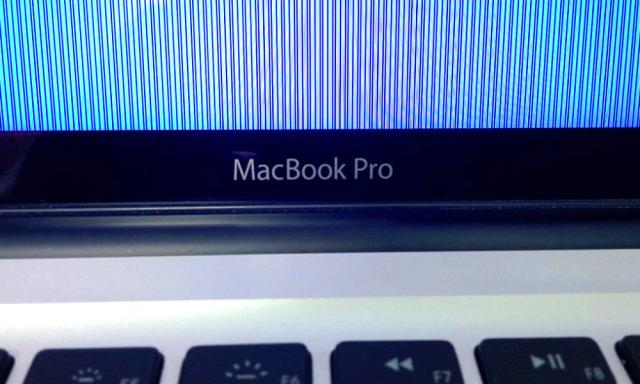 Repairs & Upgrades of Apple devices in Wellington | Repairs