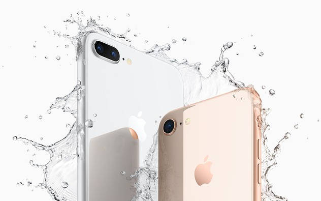 Apple Device Repairs, Service & Upgrades | The Apple Guy